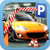 Car Drift Simulator 3D rslogix simulator