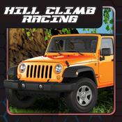 Hill Climb Racing Free