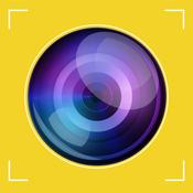 PicMania - Photo Editor google photo editor