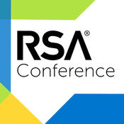 RSA Conference Events