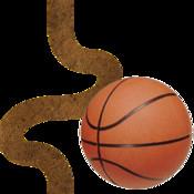Basketball Line Runner