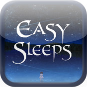 Easy Sleeps - sleep easy!