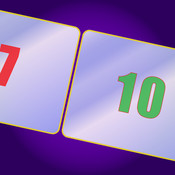 Caribbean Lucky Numbers