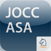 J of Cloud Computing ASA grid computing projects