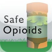 Safe Opioid Prescribing
