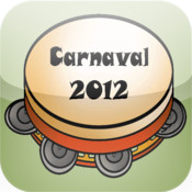 Brazilian´s Carnival carnival