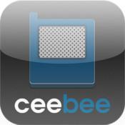 CeeBee: Walkie Talkie FREE
