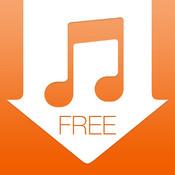 Free Music Download : Mp3 Downloader