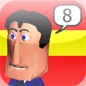Spanish Lesson 8 - iCaramba