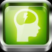 Who Got Brains - Free ~ Brain Training & Memory Challenge Games