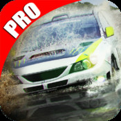 Drift Outlaws Forest Race FREE : Badass Sports Racing Car Games