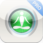 Easy Meditations Pro: Easy guided meditation technique that can be done anywhere easy