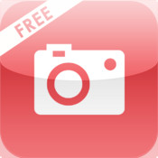 Photify - Free Photo editor by Scandino – best photo effects, stickers and best photo frames photo