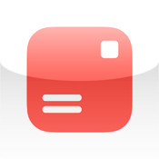 SquareOne - Email Dashboard for Gmail