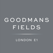 The Spa at Goodmans Fields