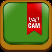 ValtCAM - WebCam Valtellina record live webcam