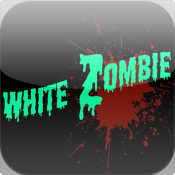 White Zombie - Films4Phones
