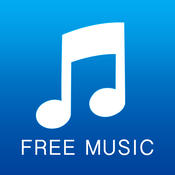 iMusic Player Plus – Free Mp3 Music Streamer and Playlist Manager!