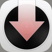 iMusic TubePlayer PRO - Free Music Download & Mp3 Downloader Player Manager for SoundCloud & SC