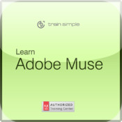 Introduction to Adobe Muse