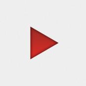 Jasmine - Client For YouTube