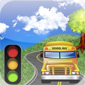 Ottawa Carleton School Bus Status