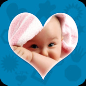 Pic Shape HD - Photo collages with shapes