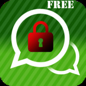 Private Text Messages Free - Send encrypted text for WhatsApp & SMS & Email