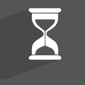 Saio: Clock, Timer - Countdown, Stopwatch