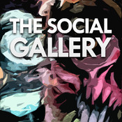 The Social Gallery - Tattoos