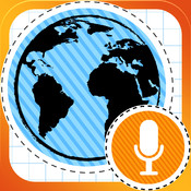Smart Translator : SMS, Email, Twitter, Facebook, LinkedIn & Twitter. twitter