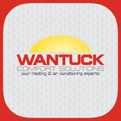 Wantuck Comfort Solutions, Inc.