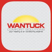 Wantuck Comfort Solutions, Inc.