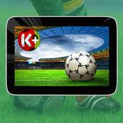 Bóng đá trực tiếp - Xem bóng đá trực tiếp, video highlights các trận đấu, tin thể thao 24h