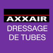 Catalogue Machines de Dressage de Tubes family tubes