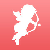 Cupid's Love Calculator and Love Test - check your love compatibility and love match for Valentine 2014