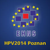 International Symposium on HPV infection in Head and Neck Cancer, Nov 13-14th 2014, Poznan, Poland