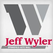 Jeff Wyler Springfield Auto Mall springfield
