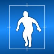 Jump meter - precise vertical jump height measurement using the camera