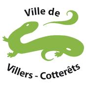 Mairie de Villers Cotterets