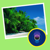 Photo Fixer - All In One Photo Effects Editor App