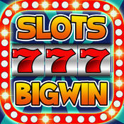 `` Slotmachine Big Win 777 Slots ``