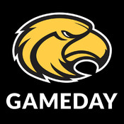 Southern Miss Golden Eagles Gameday