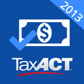 Tax Return Status by TaxACT - Track your e-filed return & IRS refund