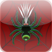 Touch Spider Soritaire Free Pn