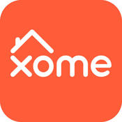 Xome Real Estate - Buy or Sell a Home