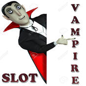 AAA Vampire Aces Slots 3 games in 1 - Slots, Blackjack and Roulette