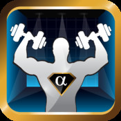 Alpha Trainer : Get Customized Fitness Programs cd burning programs