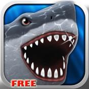 Atlantis Oceans HD Free Scuba Diving Shark Dolphin Fish Whale