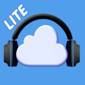 CloudBeats Lite - Music Player for Dropbox, Box, SkyDrive, Google Drive, Mediafire
